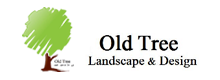 oldtree-logo