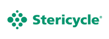 stericycle-logo